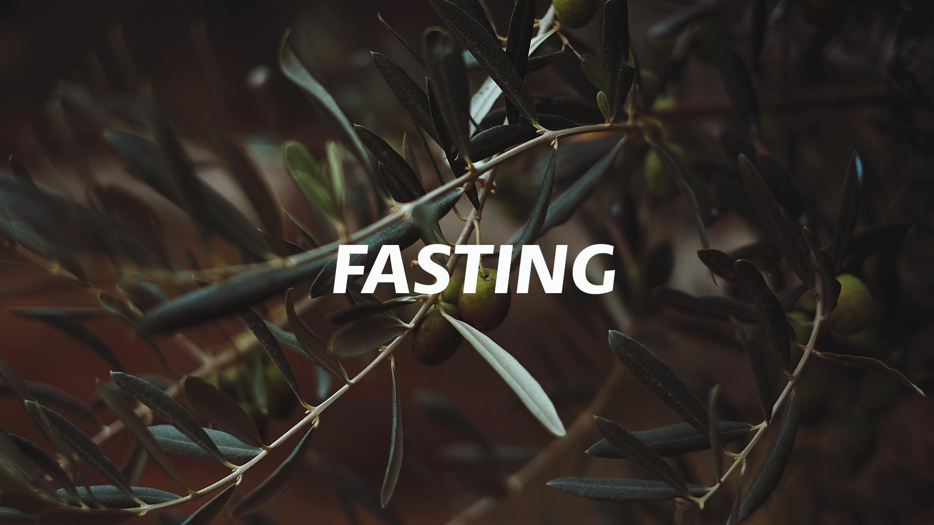 fastingimage.jpg