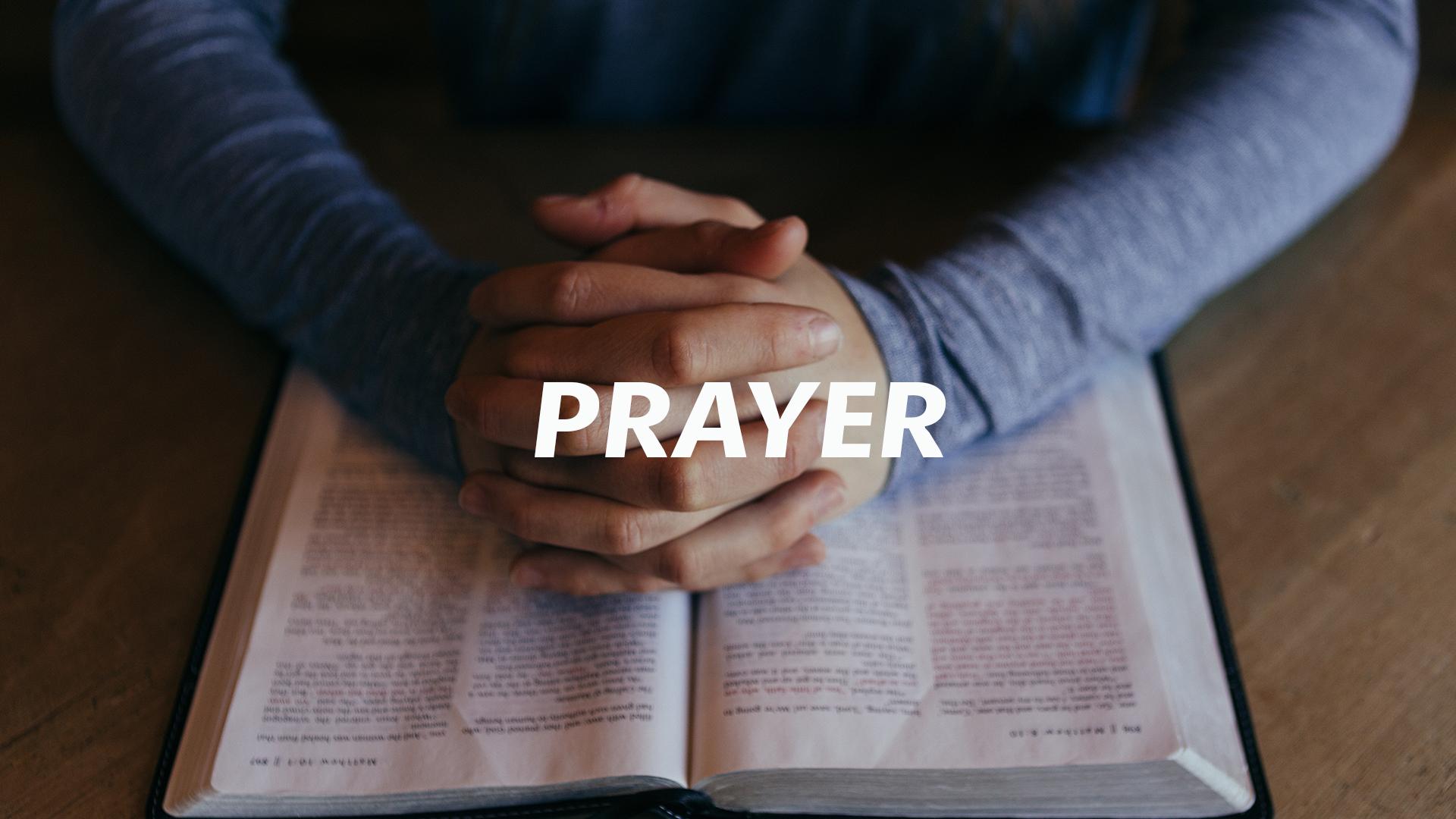 PRAYERIMAGE.jpg