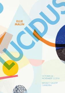 Ellie_Malin-Lucidus-1.png