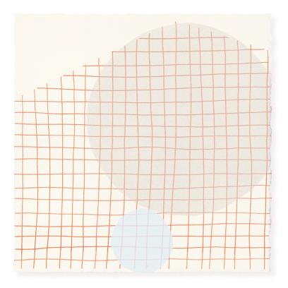 Circles and Grid