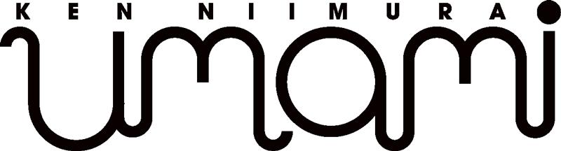 Umami_Logo.png