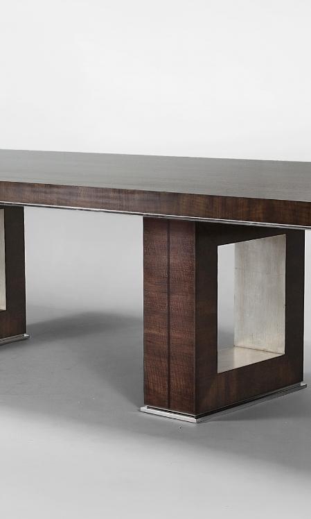 Elbers Silvered Table.jpg