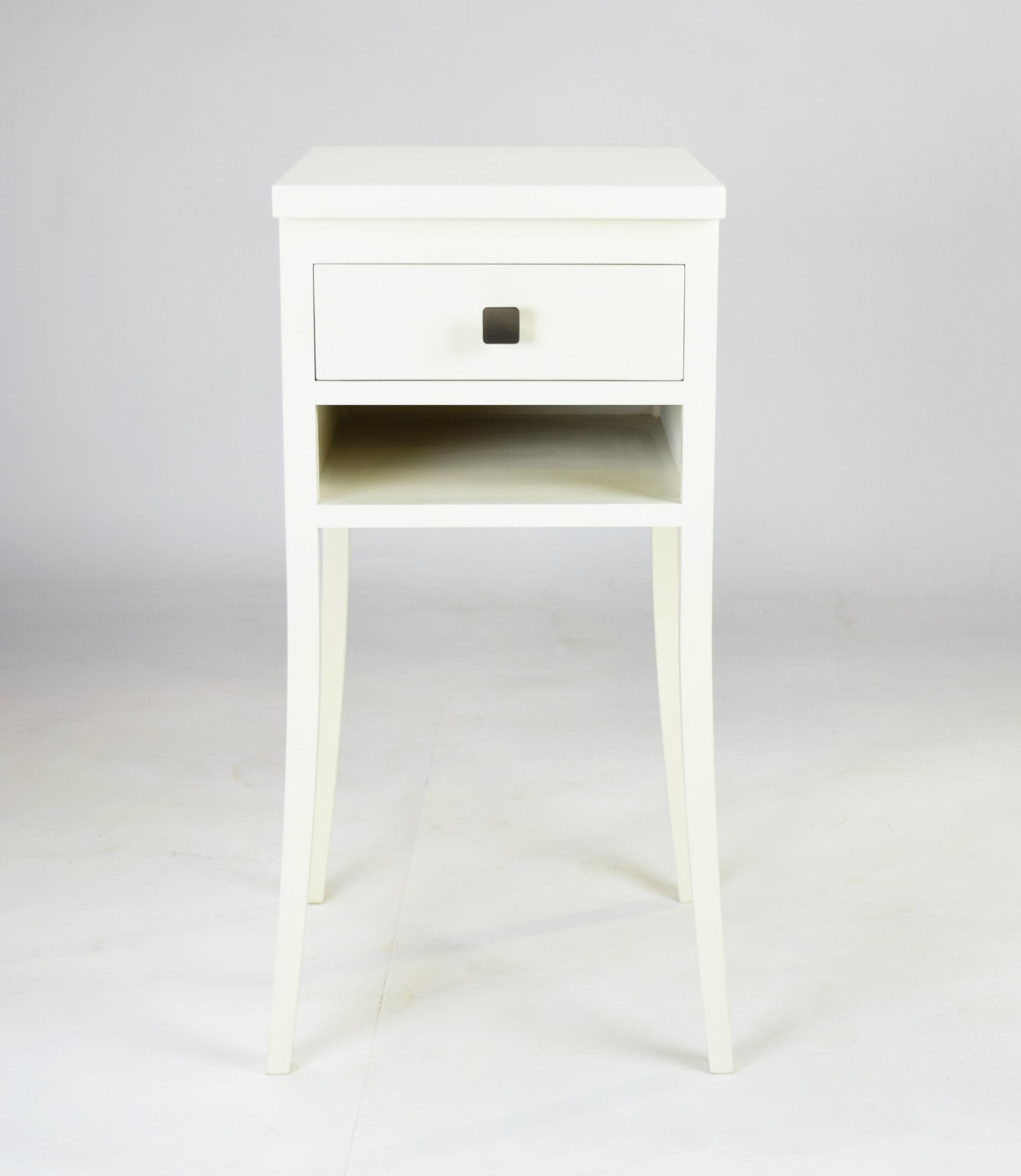 Belmar nightstand - front - pm.jpg