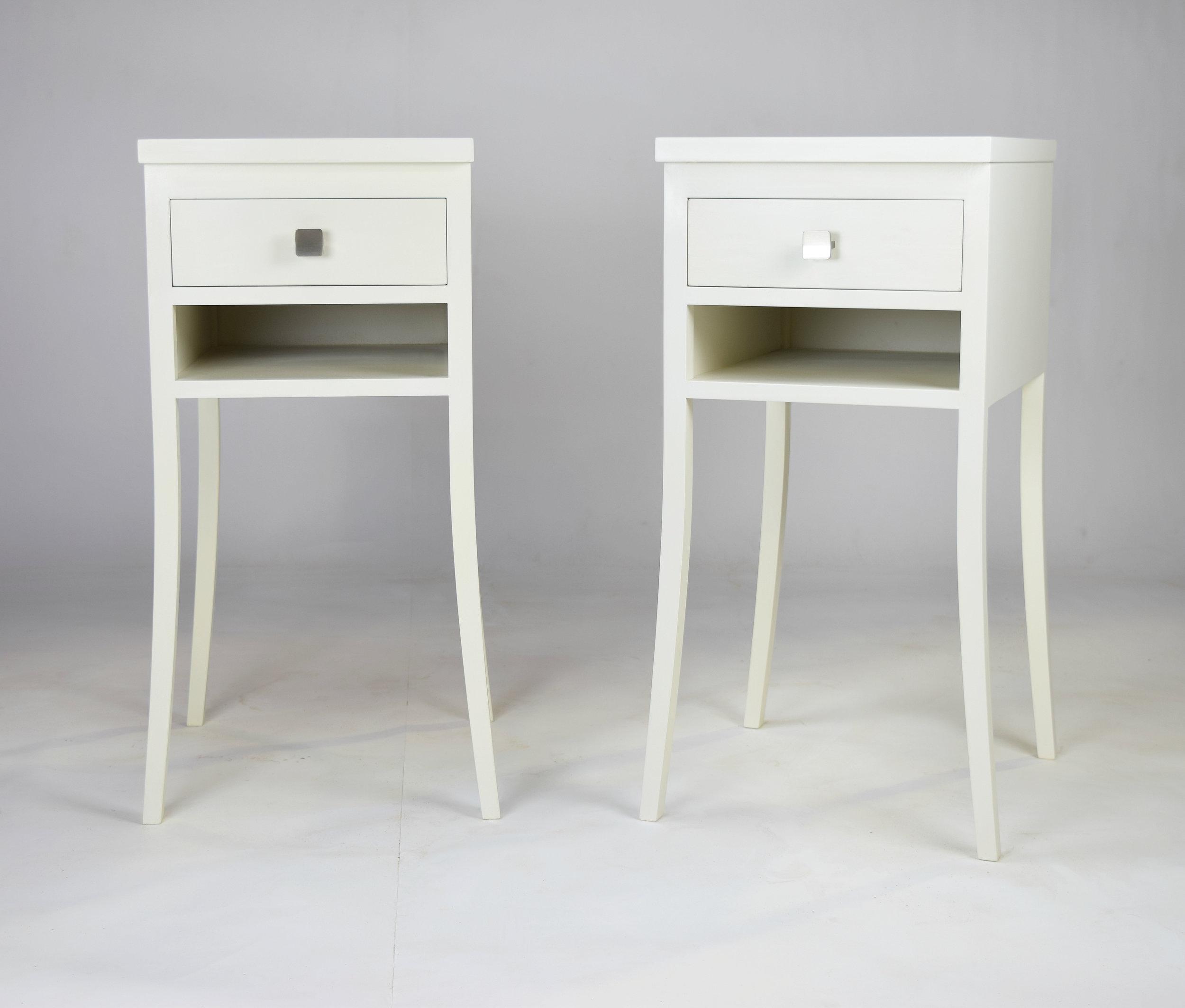 Belmar nightstands - pair.jpg