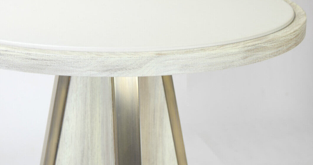 together. - for 30 years we've been creating THEPERFECT PIECES FOR THE interior DESIGN TRADE