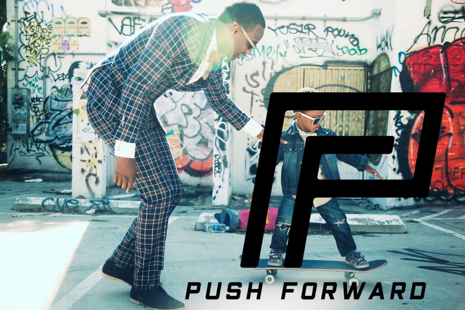 Push Forward.PNG