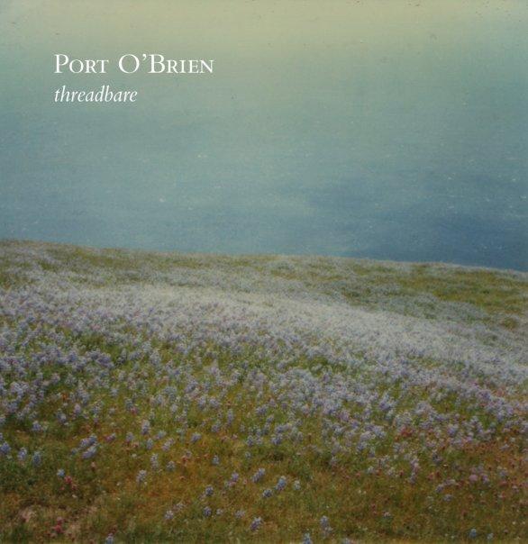 Port O'Brien