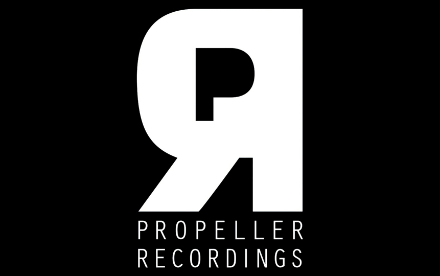 Propeller Recordings