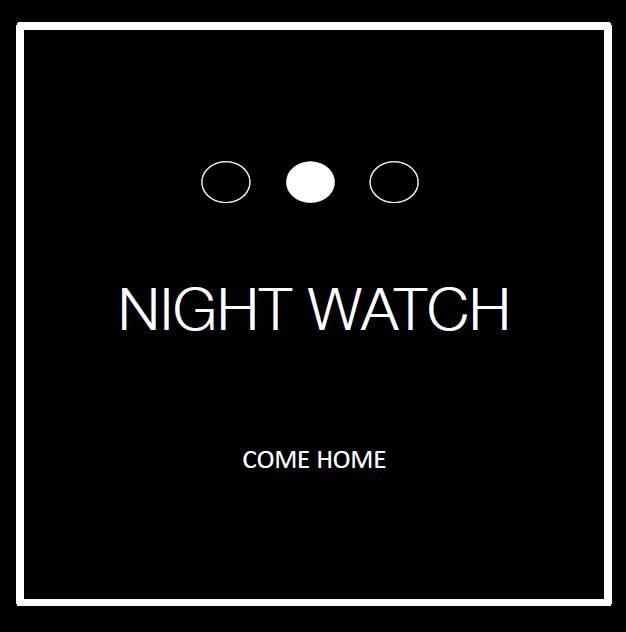 nightwatch.jpg