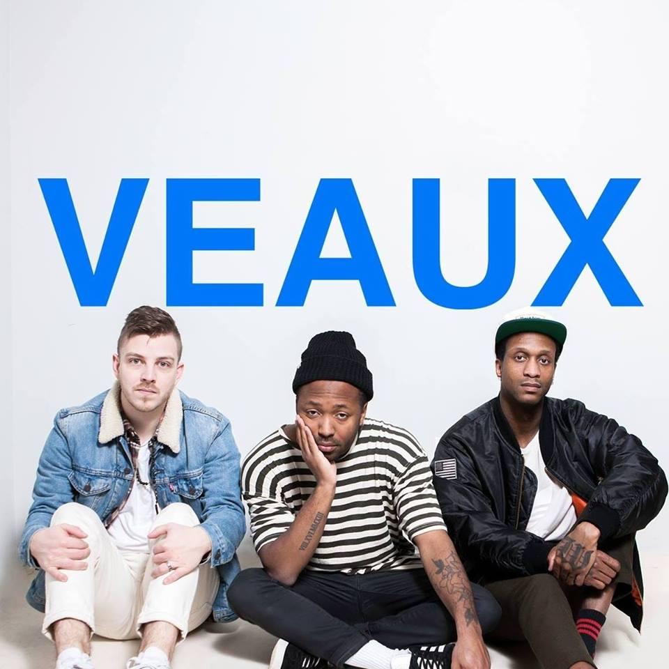 veaux2018.jpg
