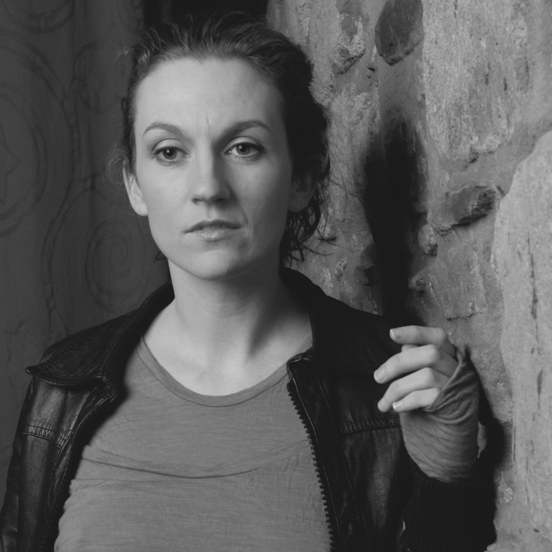 Tara Byrne