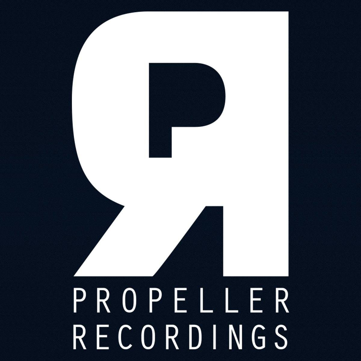 Propeller Recordings