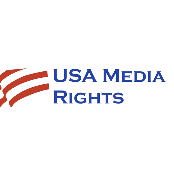 USA Media Rights