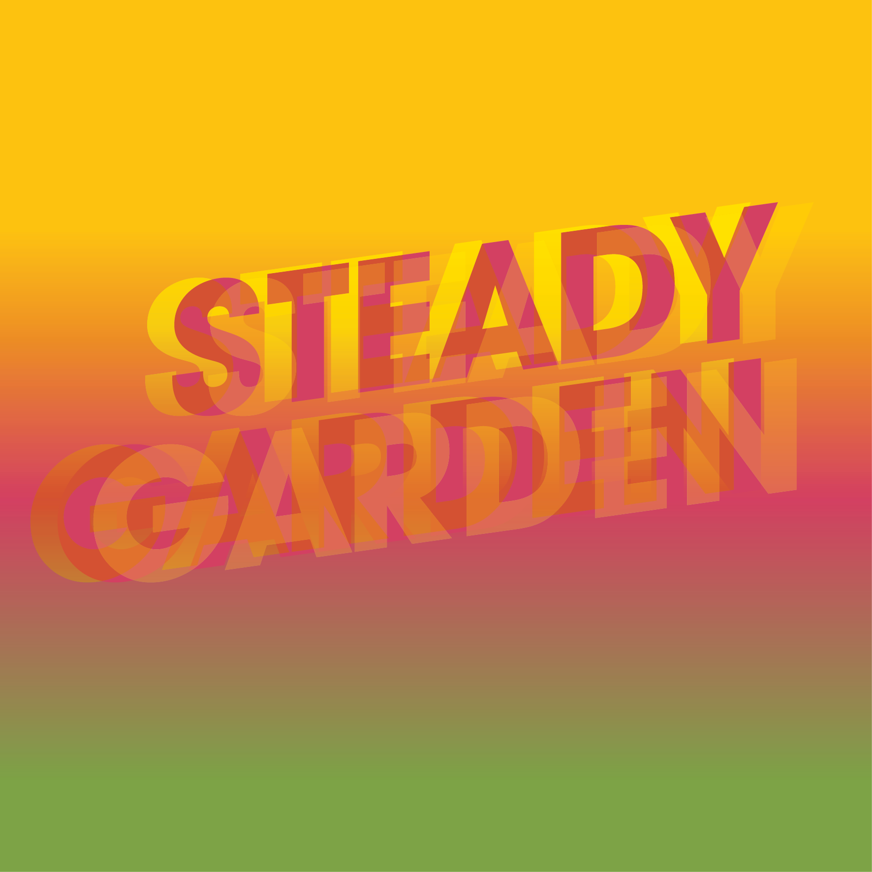 steadygarden2018.png