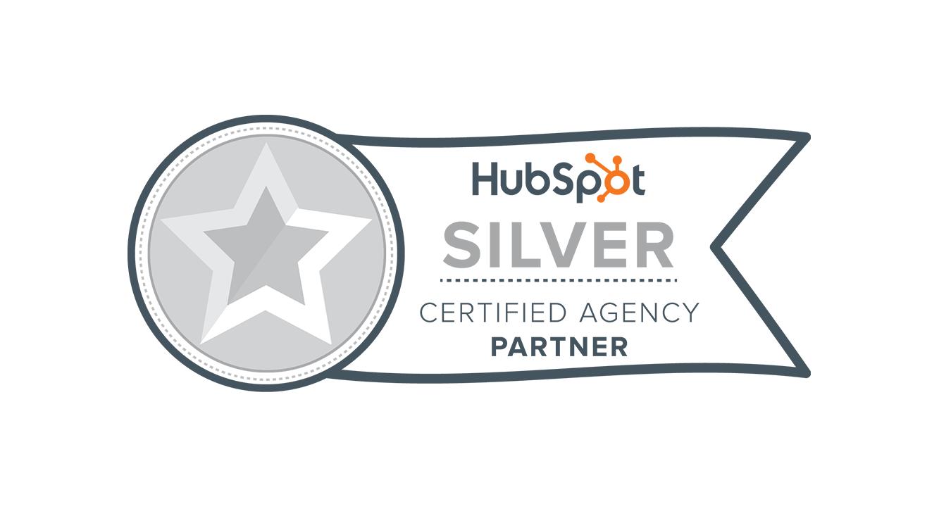 AvocadoTreeDigital-Hubspot-Silver-Certified-Agency-Partner.png