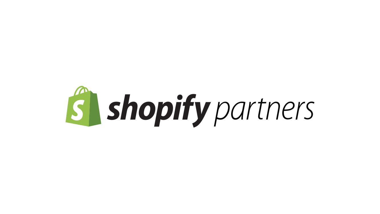 AvocadoTreeDigital-Shopify-Partner.png