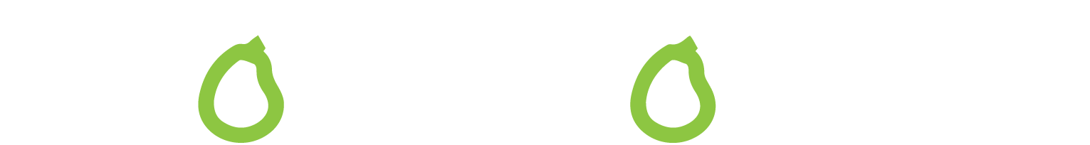 ATD logo-w-04.png