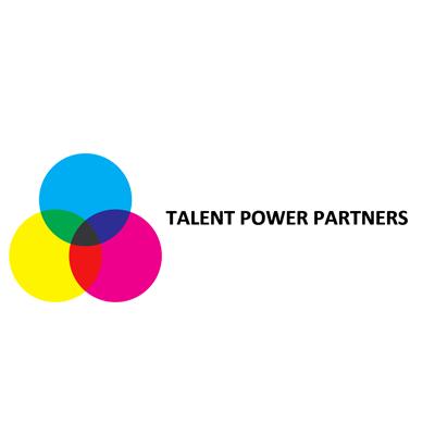 ATD-Clients-Talent-Power-Partners.png