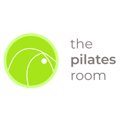 ATD-Clients-The-Pilates-Room-Bangalore.png