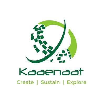 ATD-Clients - Kaaenaat.png