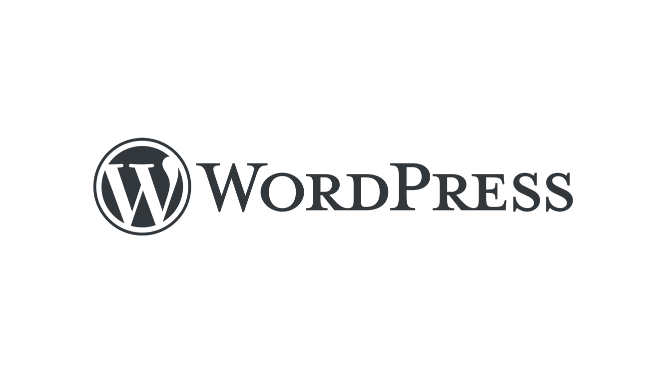 ATD-WordPress-Partner.png