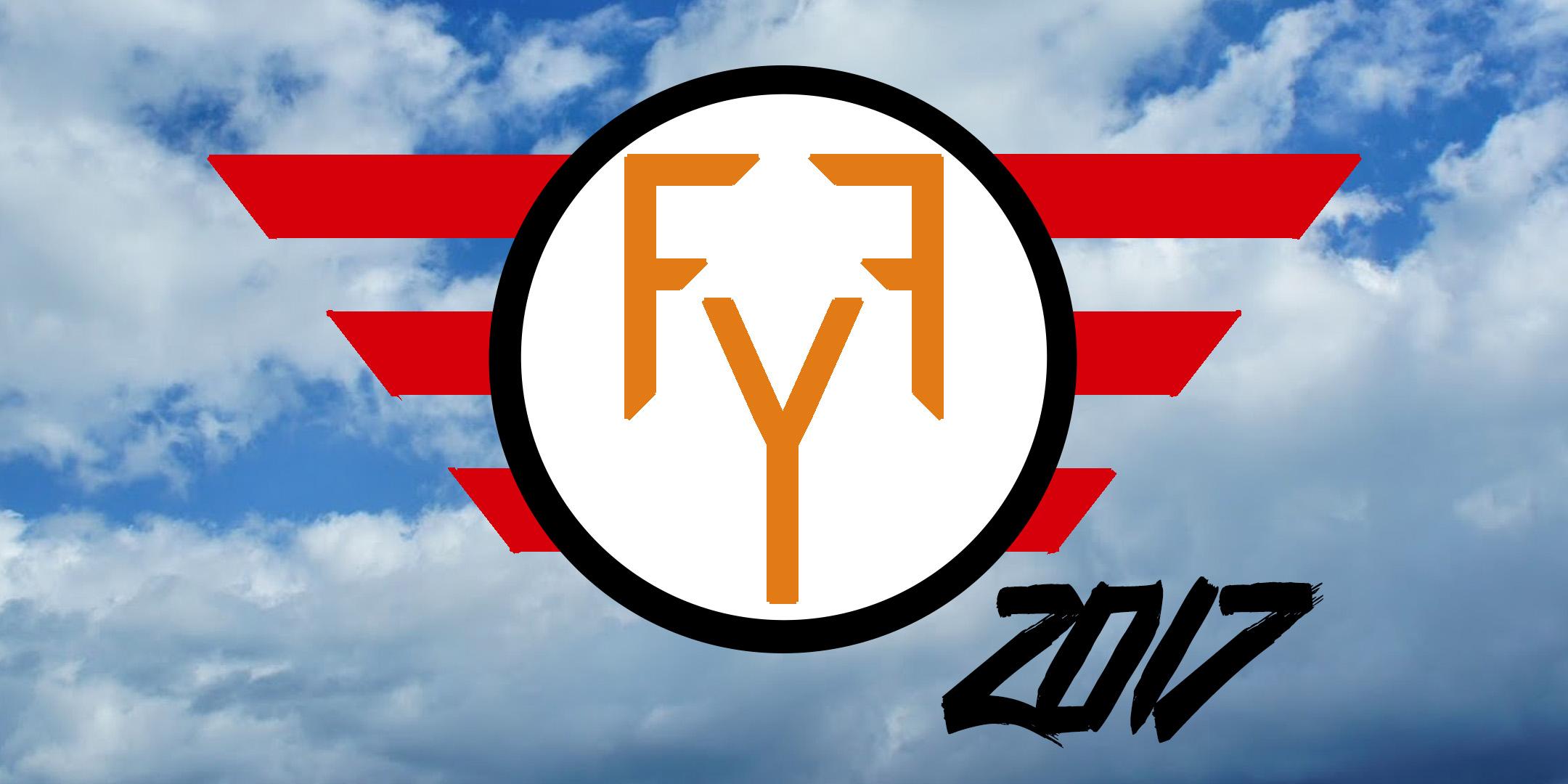 FYF Logo_edited-1.jpg