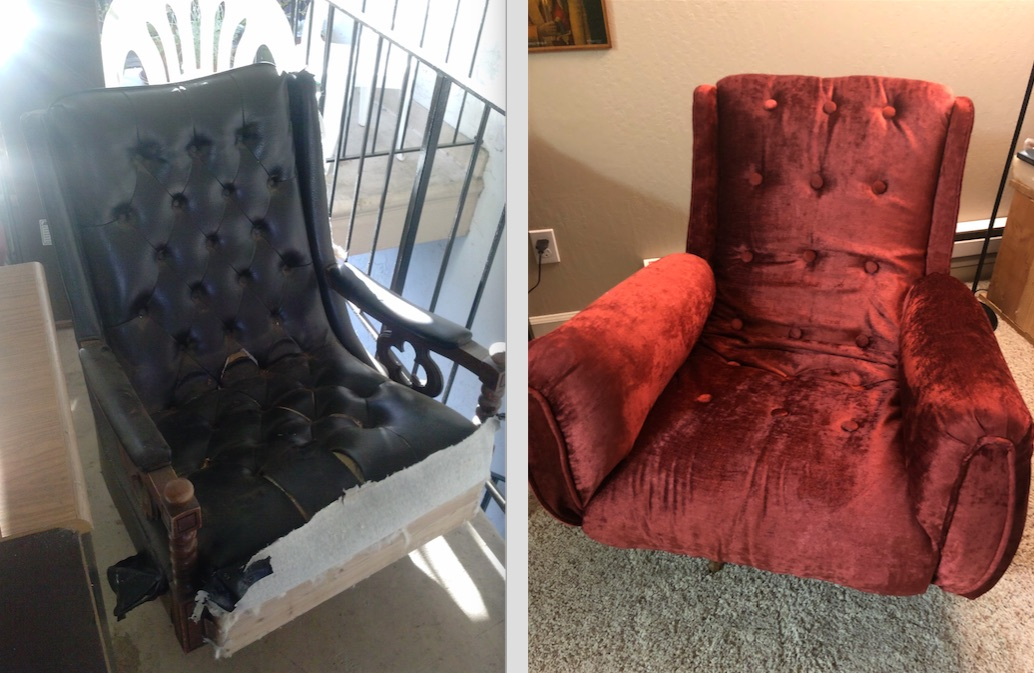 Chair Before and After.jpg