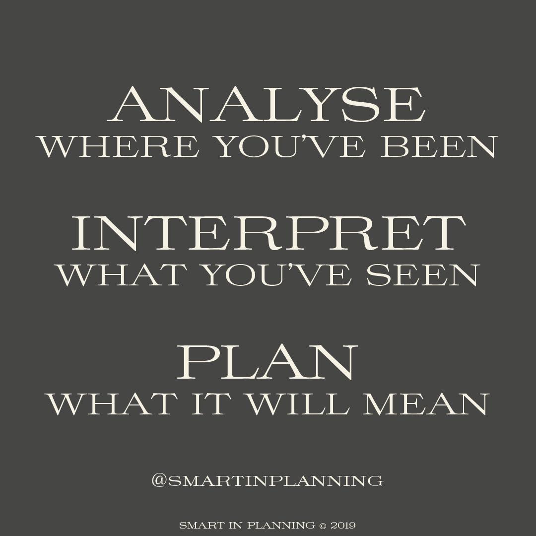 ANALYSE INTERPRET PLAN.jpg