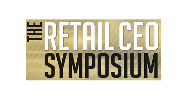 CEO Symposium logo 3.jpg