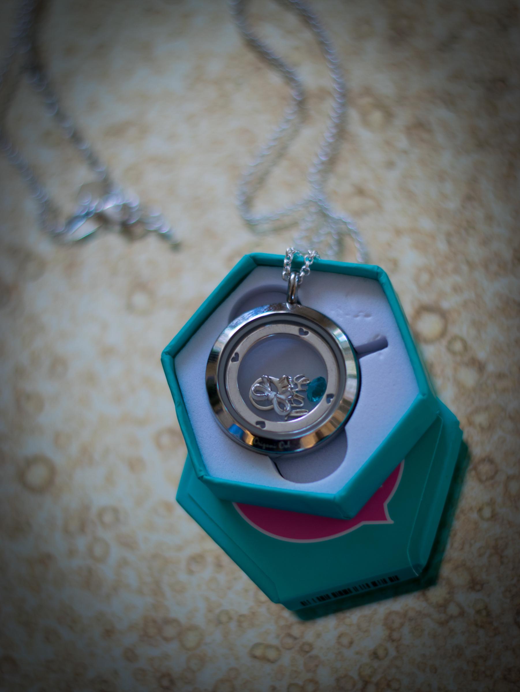 HumboldtMendocinoWeddingPhotographer-.jpg