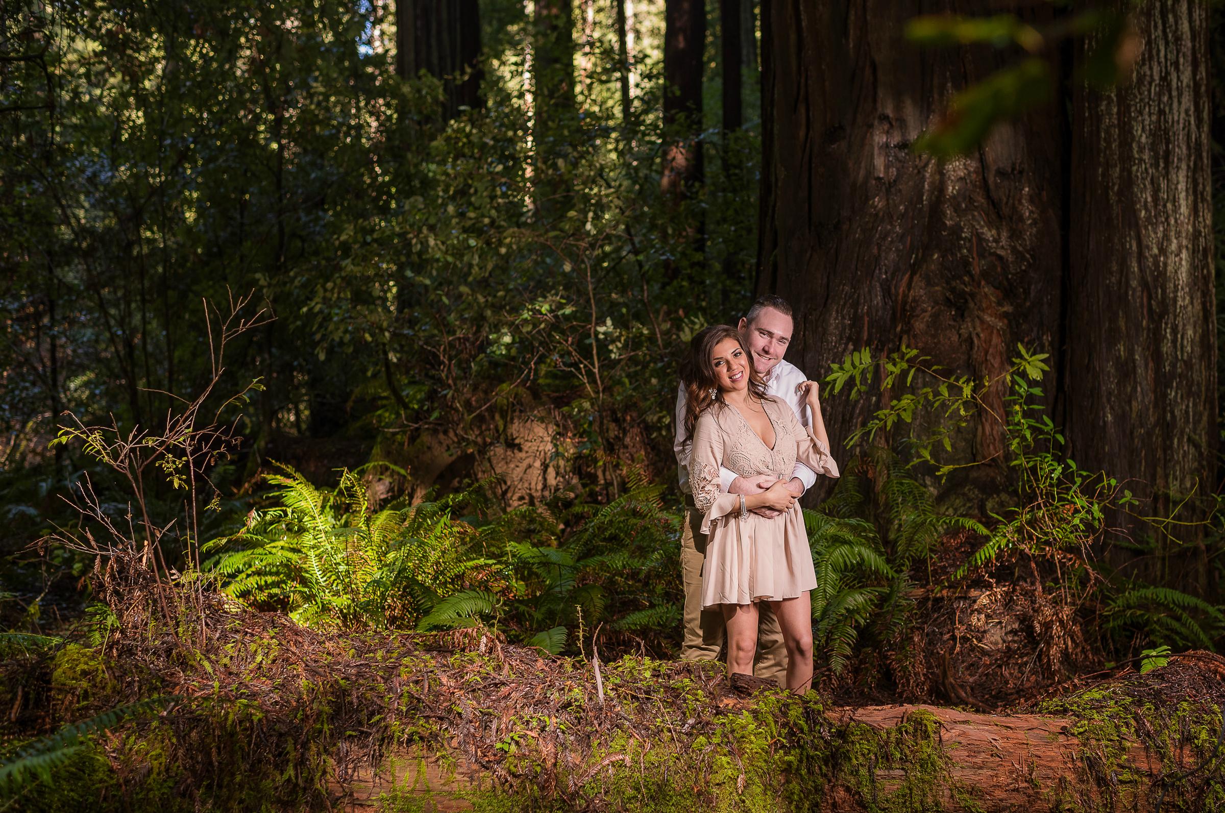 Chri&MaiHumboldtCountyEngagementRedwoods-26 - Copy.JPG