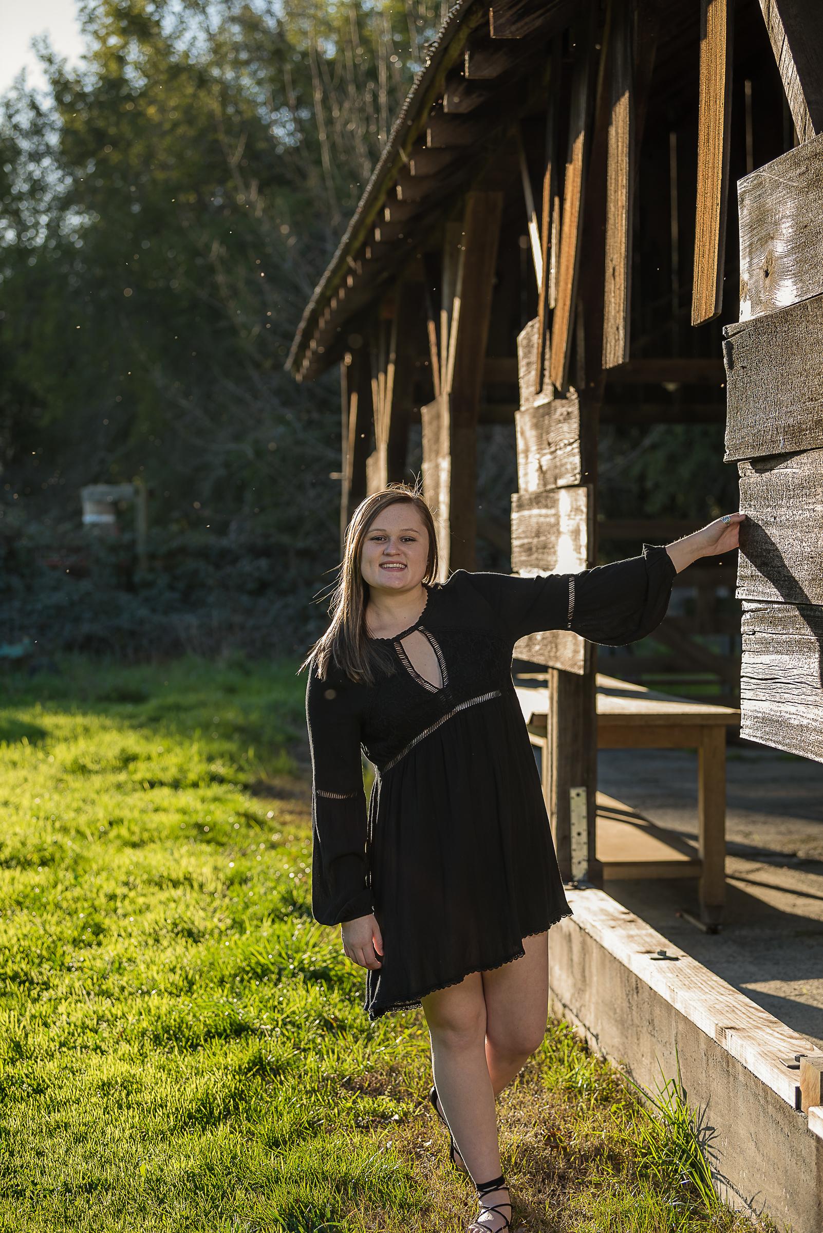 HumboldtCountySeniorPhotographerParky'sPicsBecca-16.JPG