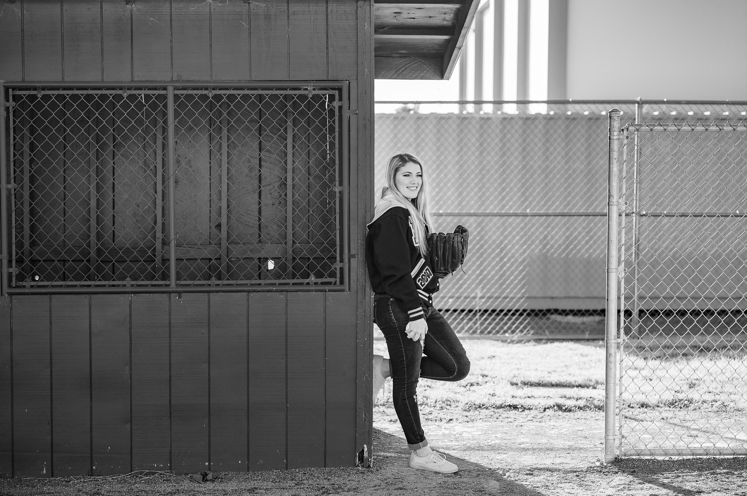HumboldtCountySeniorPhotographer-Shelby-FortunaHigh-Softball-3.JPG