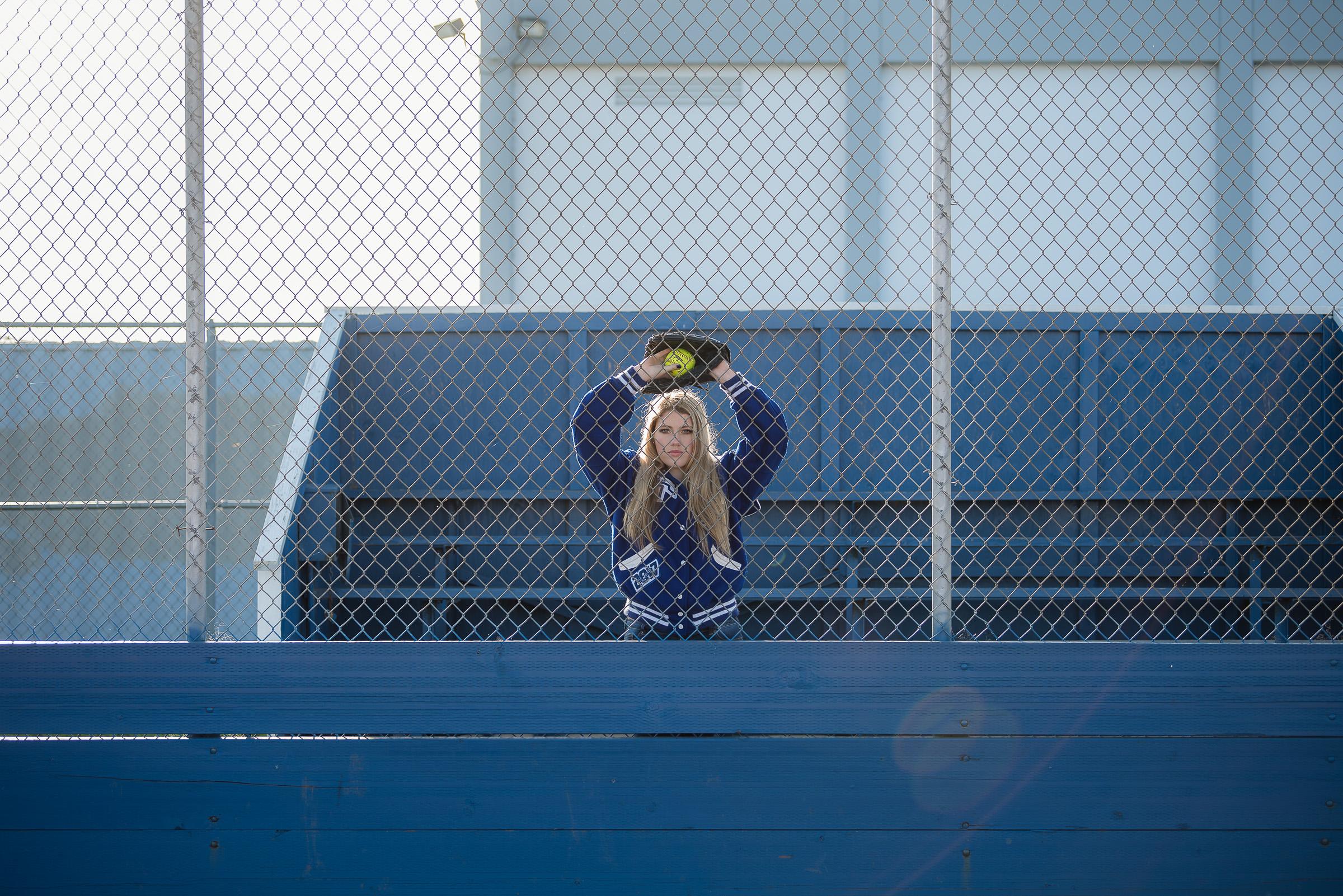 HumboldtCountySeniorPhotographer-Shelby-FortunaHigh-Softball-5.JPG