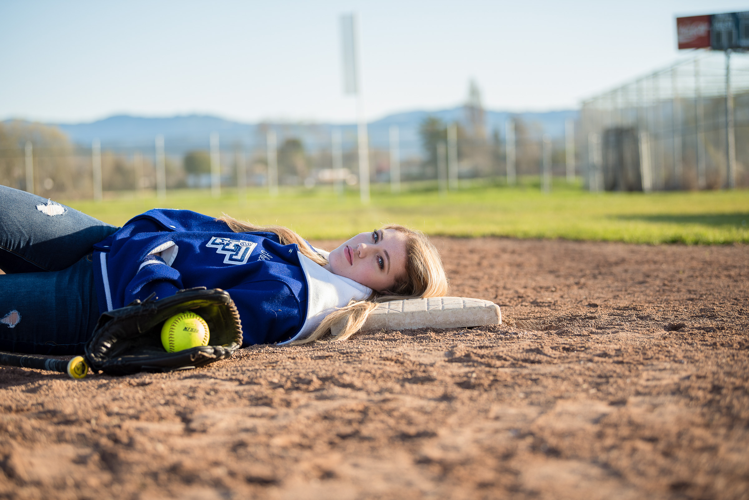 HumboldtCountySeniorPhotographer-Shelby-FortunaHigh-Softball-8.JPG