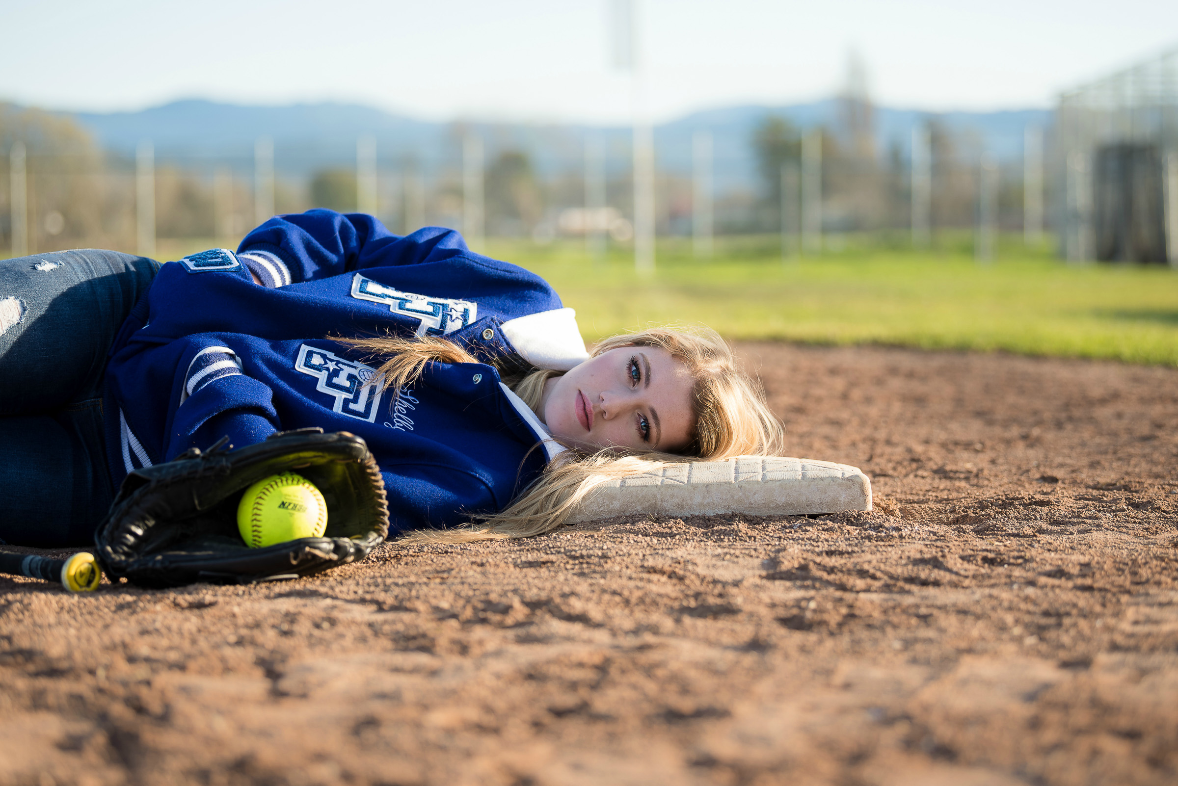 HumboldtCountySeniorPhotographer-Shelby-FortunaHigh-Softball-9.JPG