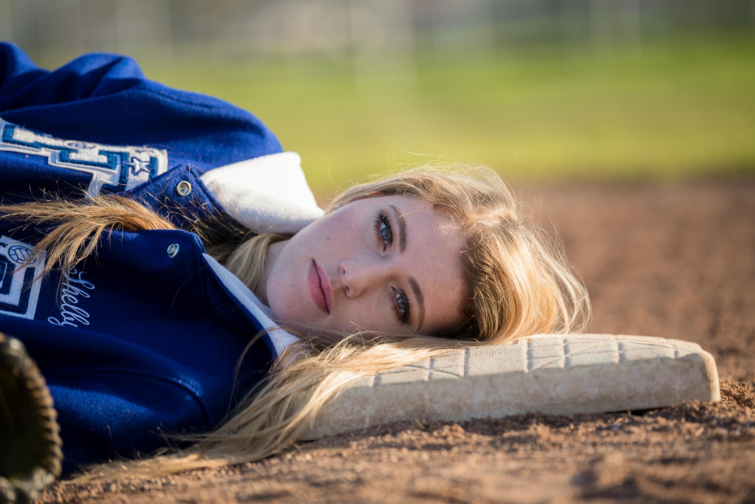 HumboldtCountySeniorPhotographer-Shelby-FortunaHigh-Softball-10.JPG