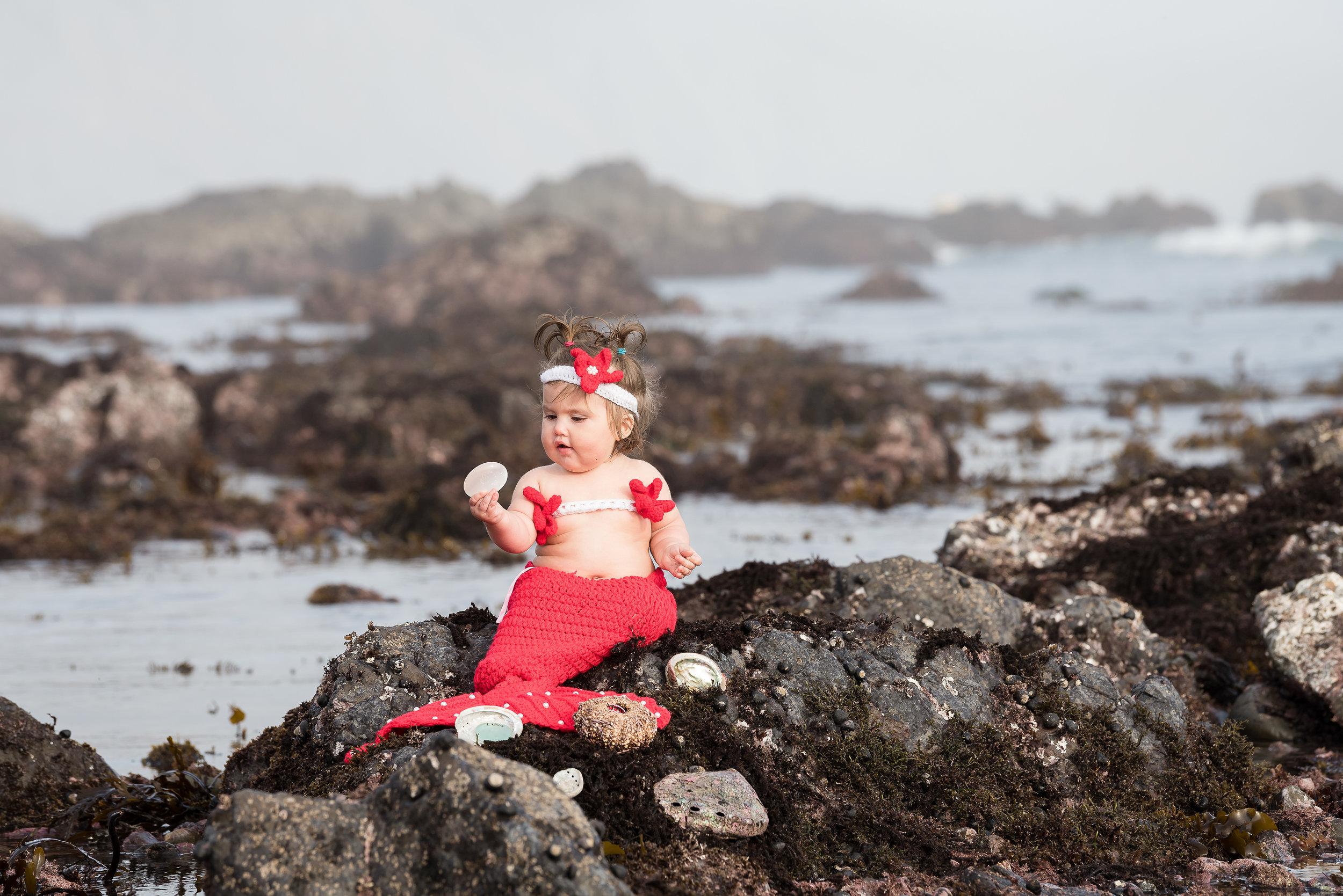 Naiya-Parky'sPics-Shelter Cove-Mermaid-HumboldtCounty.JPG
