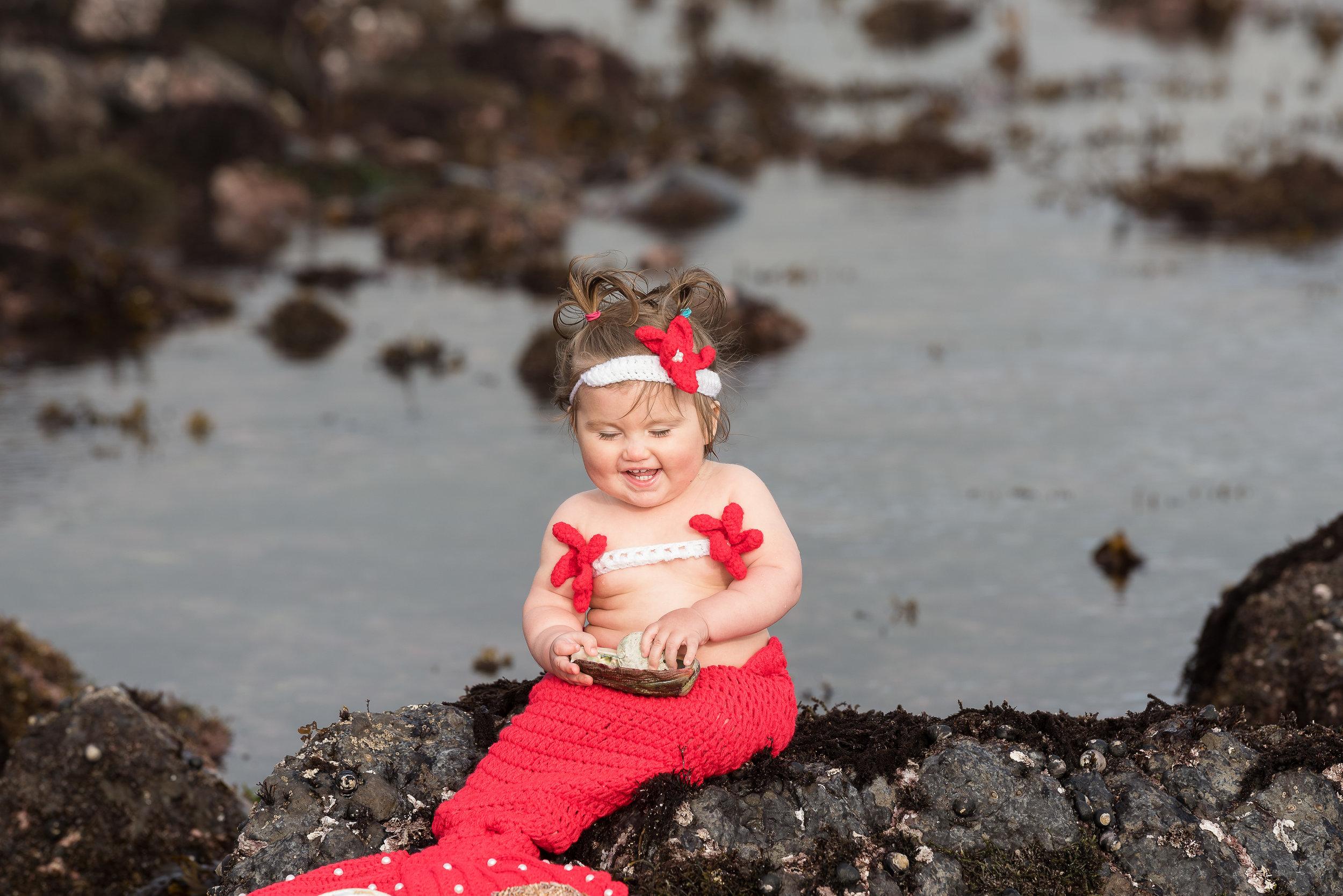 Naiya-Parky'sPics-Shelter Cove-Mermaid-HumboldtCounty-5.JPG