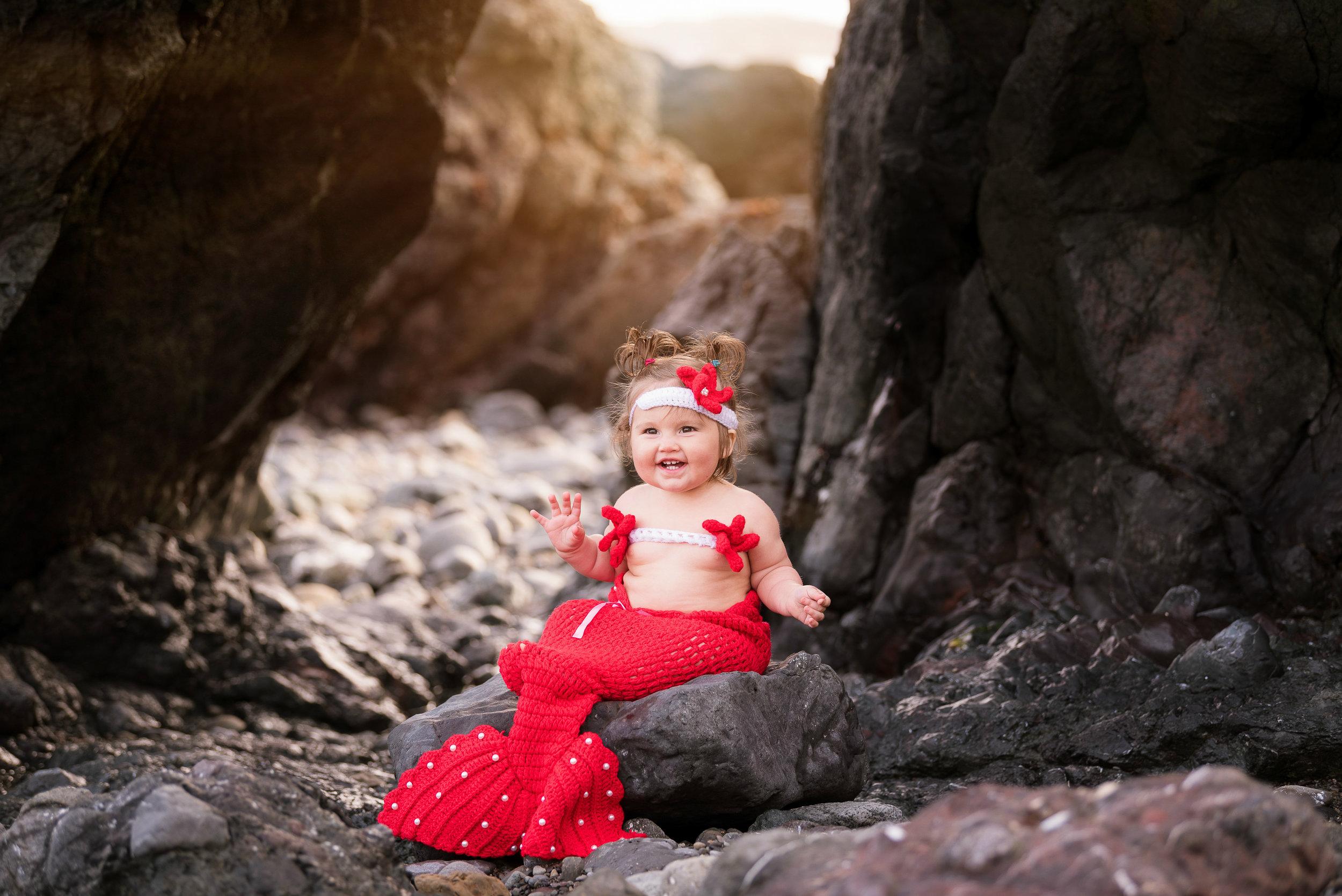 Naiya-Parky'sPics-Shelter Cove-Mermaid-HumboldtCounty-12.JPG
