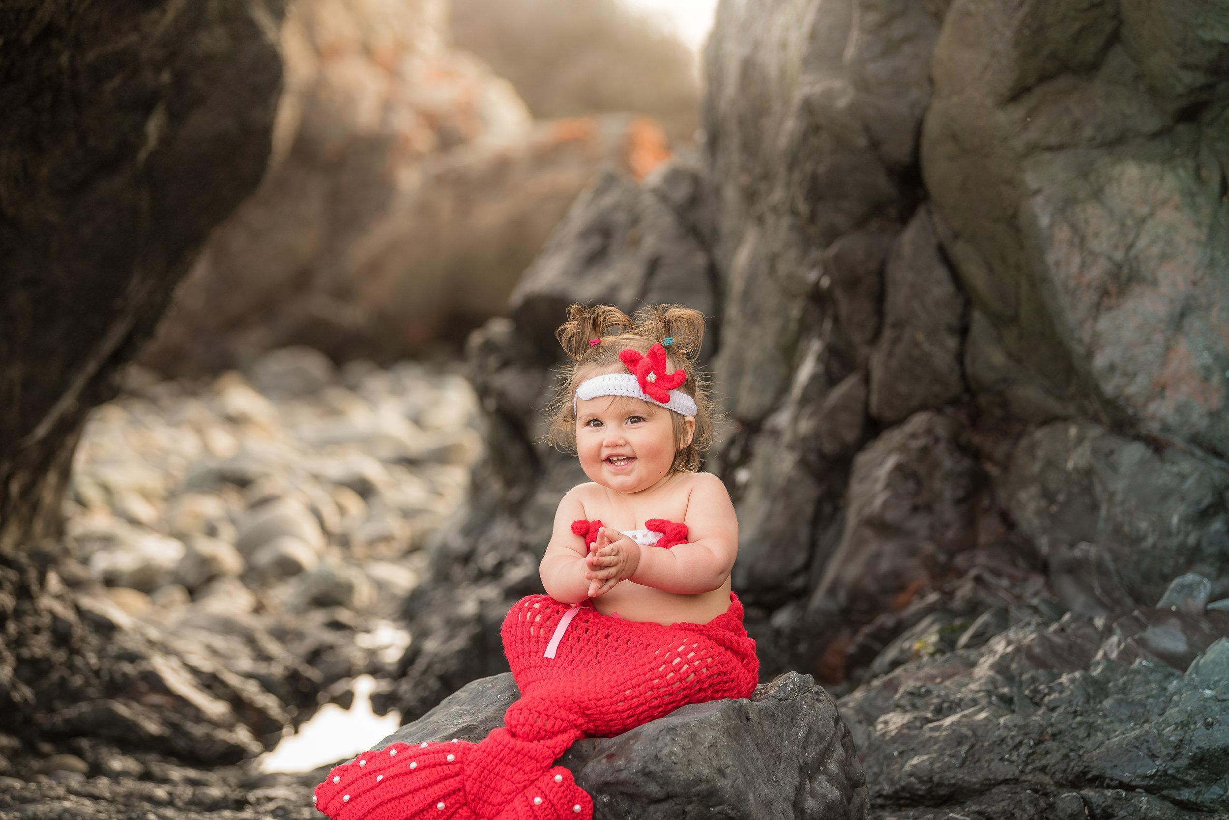 Naiya-Parky'sPics-Shelter Cove-Mermaid-HumboldtCounty-11.JPG