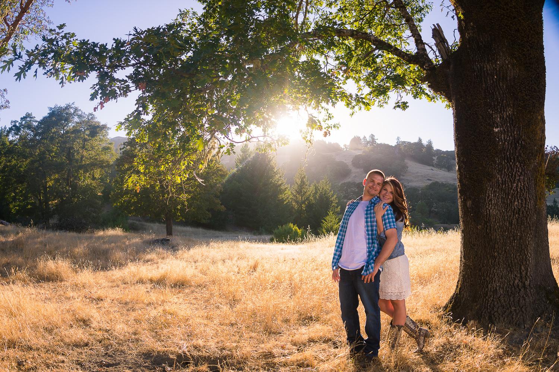 Thomas&Jessika-RanchEngagementSession-HumboldtCounty-Parky'sPics-8.jpg