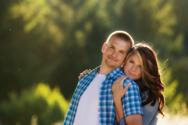 Thomas&Jessika-RanchEngagementSession-HumboldtCounty-Parky'sPics-10.jpg
