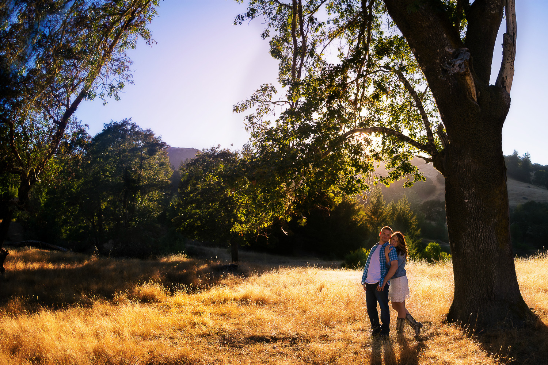 Thomas&Jessika-RanchEngagementSession-HumboldtCounty-Parky'sPics-6.jpg