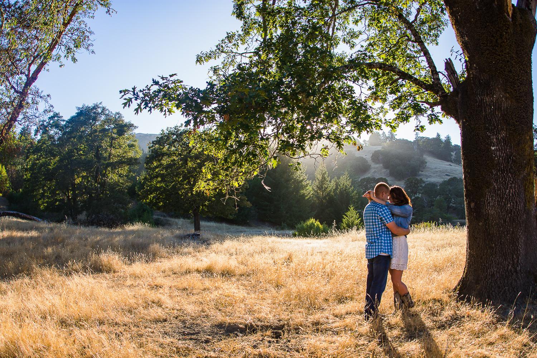 Thomas&Jessika-RanchEngagementSession-HumboldtCounty-Parky'sPics-13.jpg