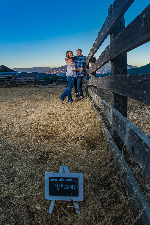Thomas&Jessika-RanchEngagementSession-HumboldtCounty-Parky'sPics-18.jpg