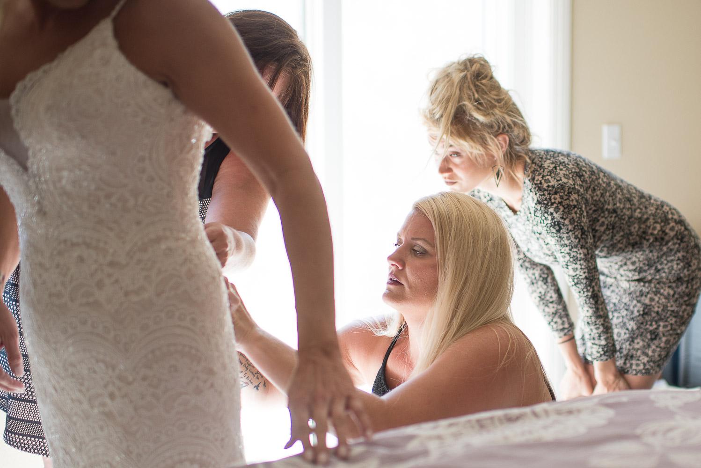 UkiahBackyardweddingParky'sPicsPhotography-7.jpg