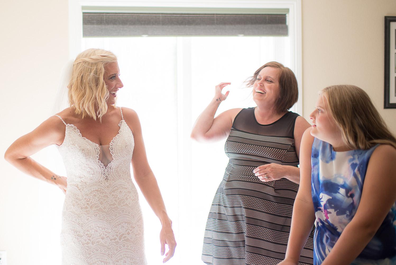 UkiahBackyardweddingParky'sPicsPhotography-9.jpg