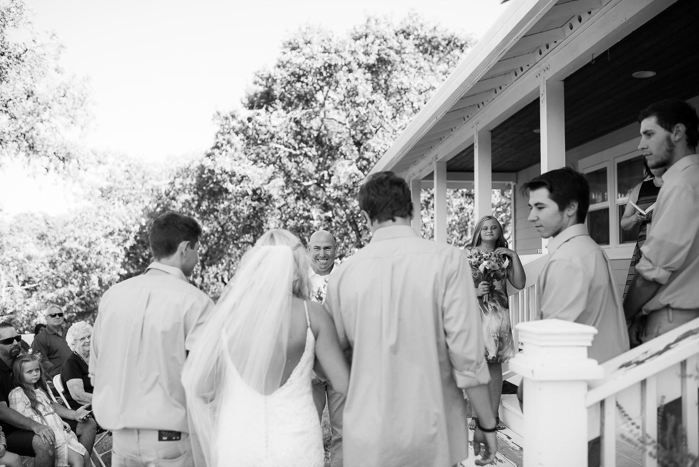 UkiahBackyardweddingParky'sPicsPhotography-14.jpg
