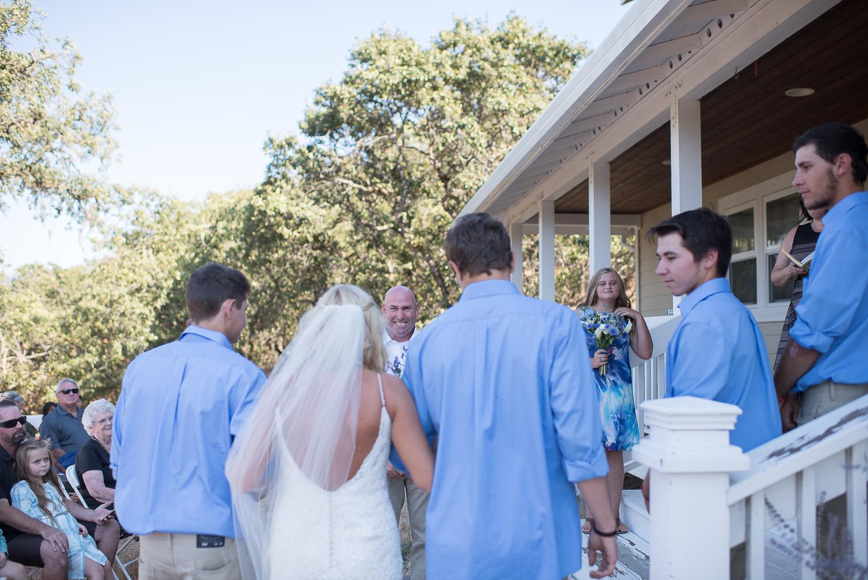 UkiahBackyardweddingParky'sPicsPhotography-15.jpg